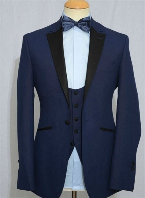2015 Notch Lapel Groom wear Wedding Tuxedos/wedding Suits