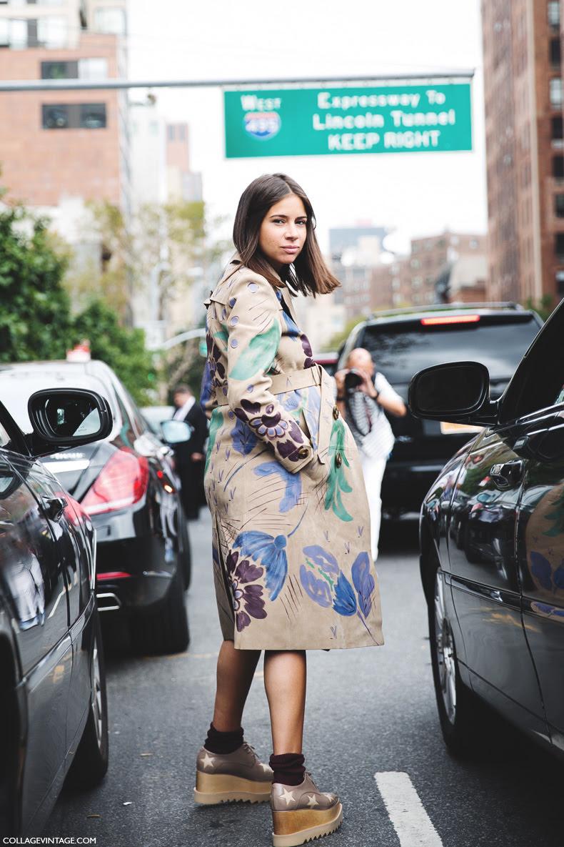 New_York_Fashion_Week_Spring_Summer_15-NYFW-Street_Style-Natasha_Goldenberg-Platforms-4