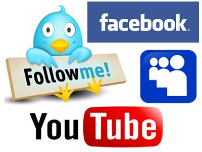 Social Networking Marketing, Online Business, Products
