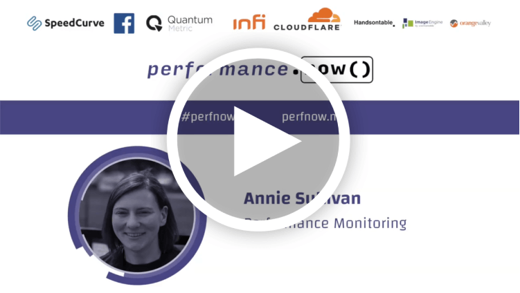 Lessons learned from performance monitoring in Chrome