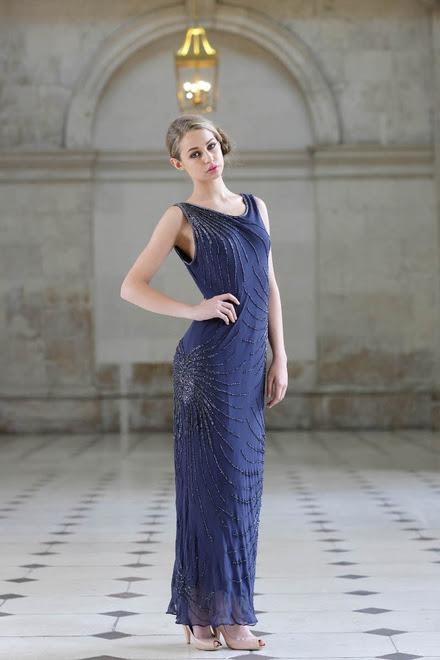 Evening dresses tk maxx