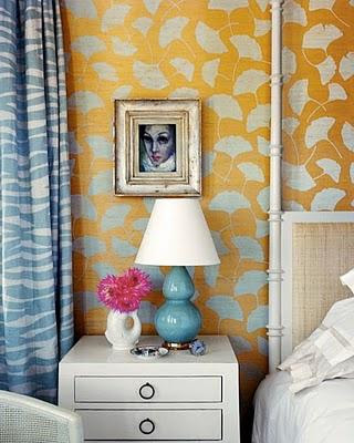 jacqui nightstand white lacquer bedroom