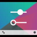 Preferences-desktop.png