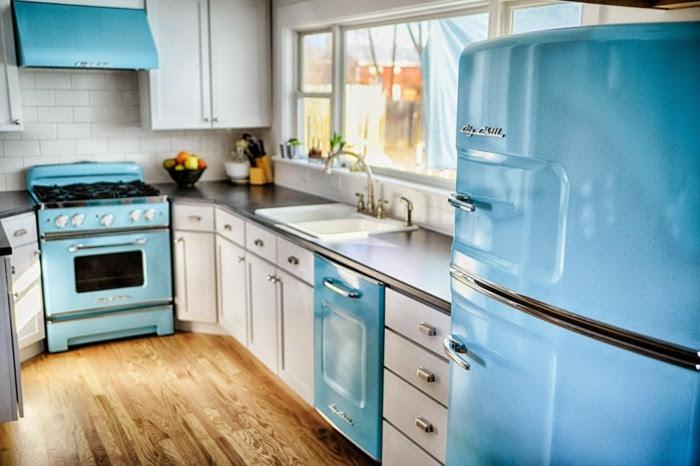 Aeg Santo Kühlschrank Kühlt Zu Stark : Zu electrolux kuhlt kühlschrank stark jennifer winters blog