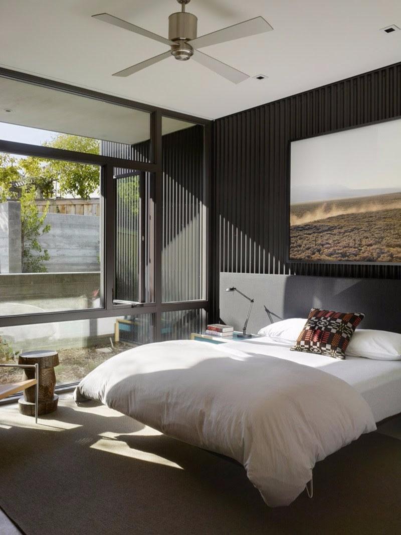 10 Defining Bedroom Themes for 2018 – Master Bedroom Ideas