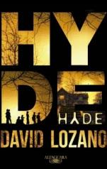 Hyde David Lozano