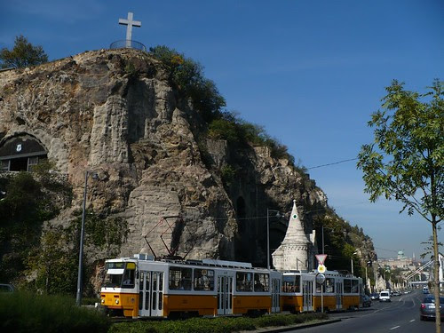 Budapest_Citadel3