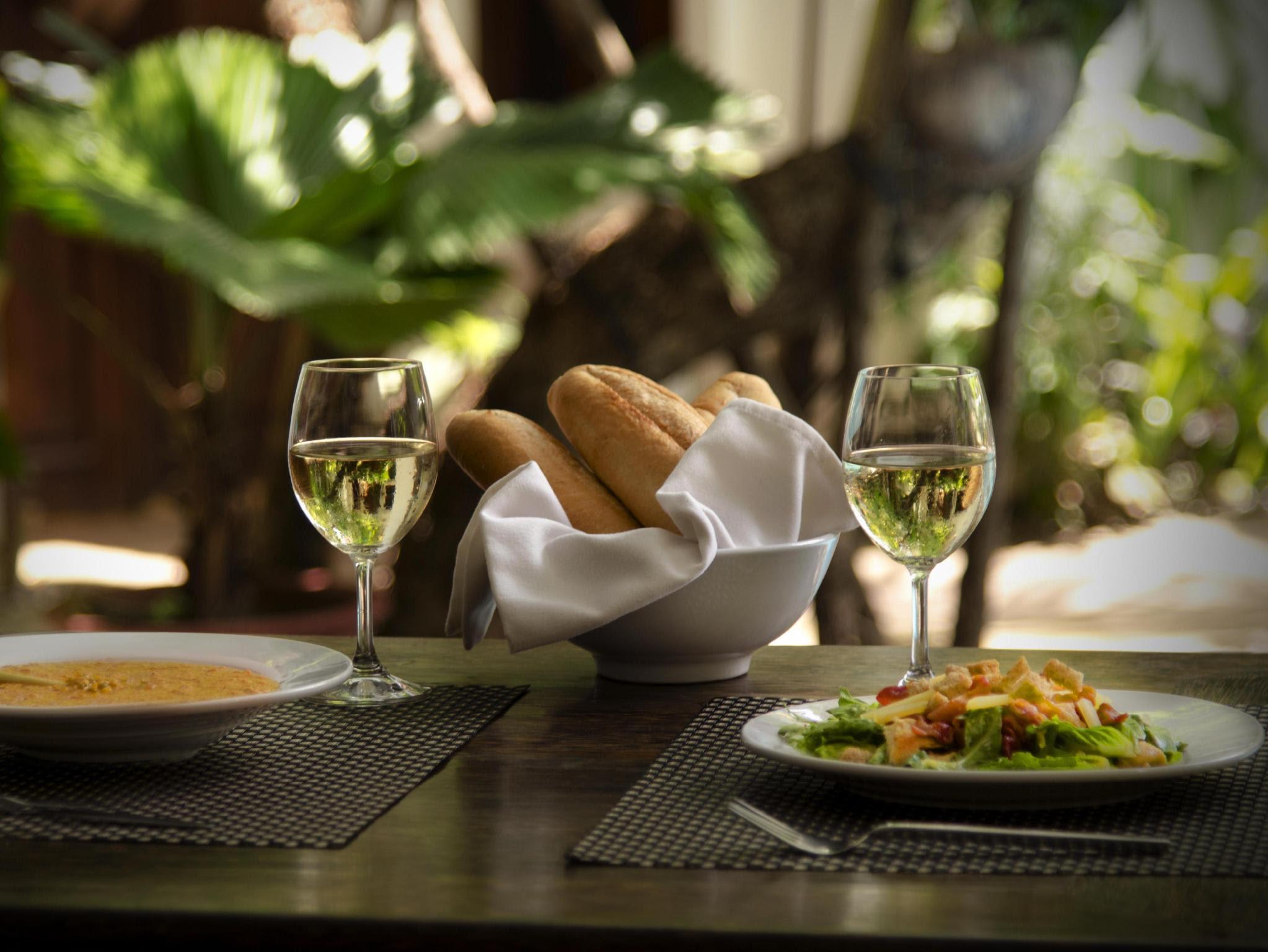 Price Rambutan Hotel - Siem Reap