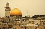 dome-rock-palestine-mosque