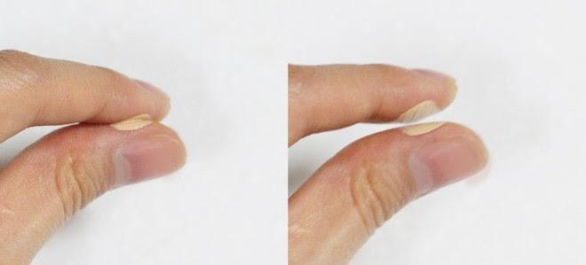 Bí quyết cho làn da căng mịn tự nhiên của công nương tương lai Meghan Markle nằm ở loại kem nền phổ biến này - Ảnh 5.