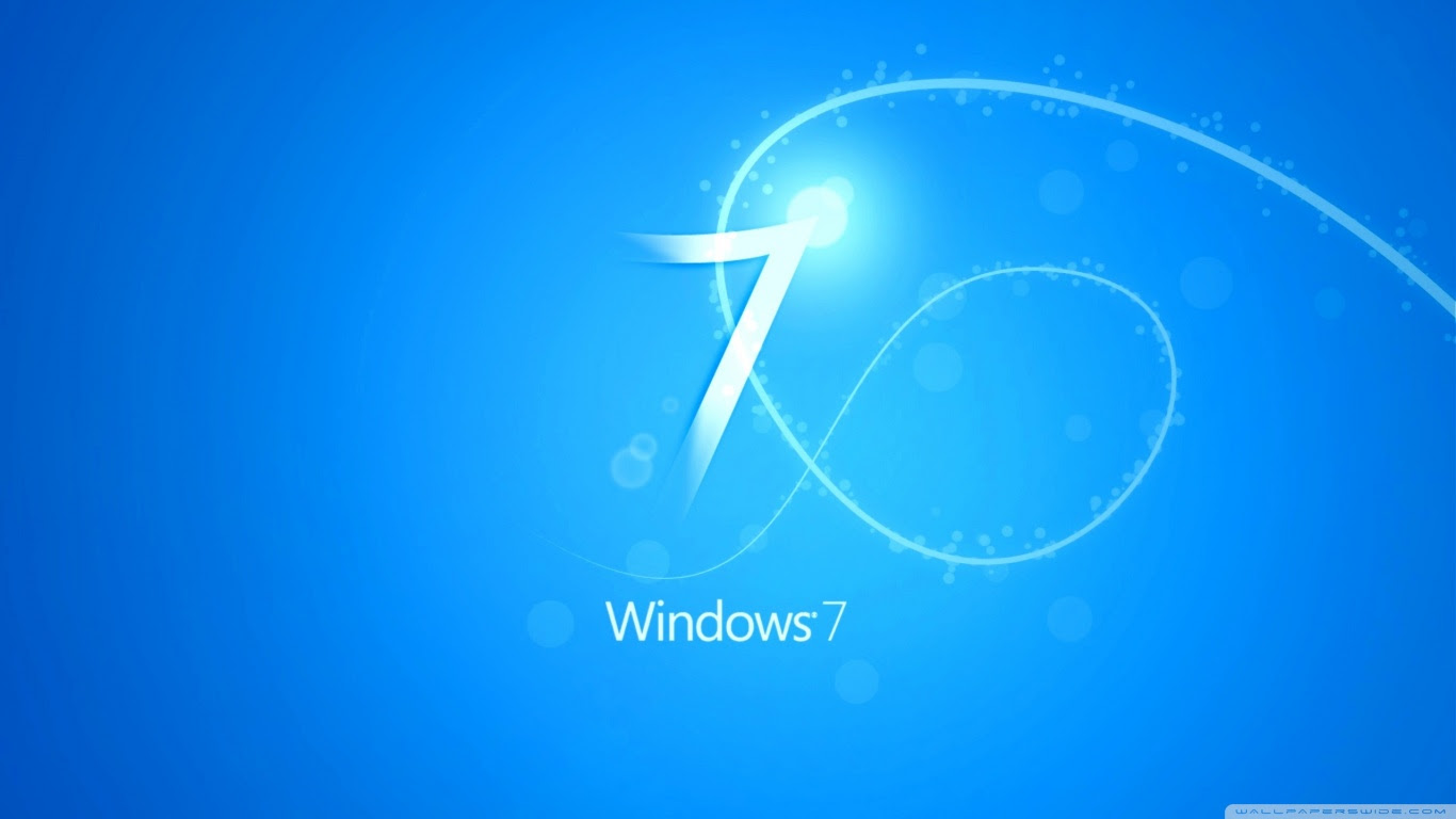 Windows 7 Bluep Hd Hohomiche