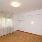 inchiriere apartament clucerului www.olimob.ro16