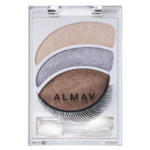 almay-eyeshadow-target