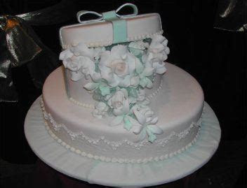 Susie Q Cake Decorating Centre   Wedding Cakes Niddrie