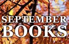 Resultado de imagem para books september