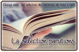 selectionparution copie
