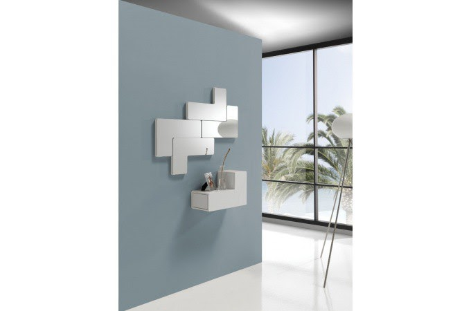 destockage noz industrie alimentaire france paris machine grande glace murale. Black Bedroom Furniture Sets. Home Design Ideas