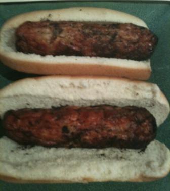 Bread Baking Babes Williams Sonoma Hamburger Buns