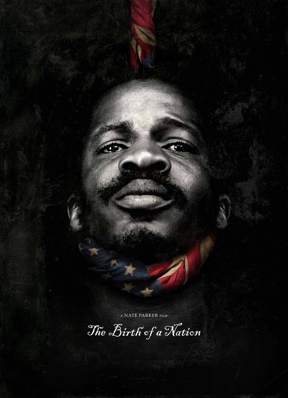 Image result for the birth of a nation