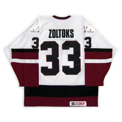 photo Latvia 2004 WC B.jpg