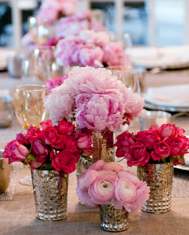 Superb Fake Flower Arrangements In Spaces Boston With Center Table Flower Arrangement Next To Home Bar Alongside Silk Flower Arrangement Ideas And Home Bar Ideas