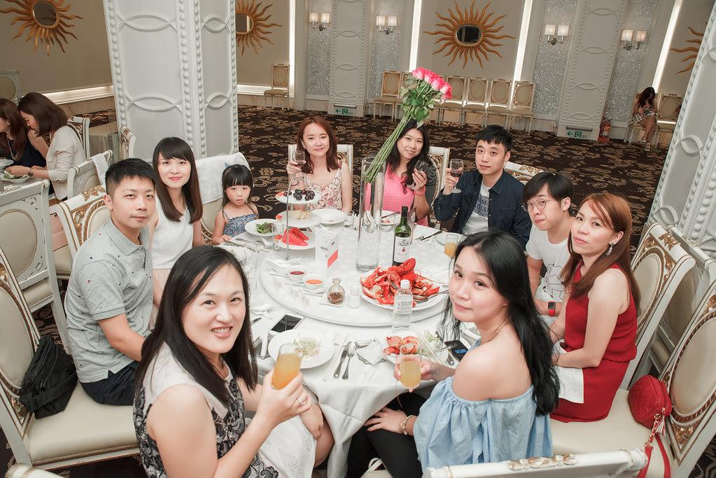 050台中中僑 婚攝推薦