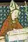 Omar (Audomaro), Santo