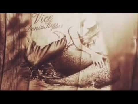 Vice Deniz Kızı Şarkı Sözleri