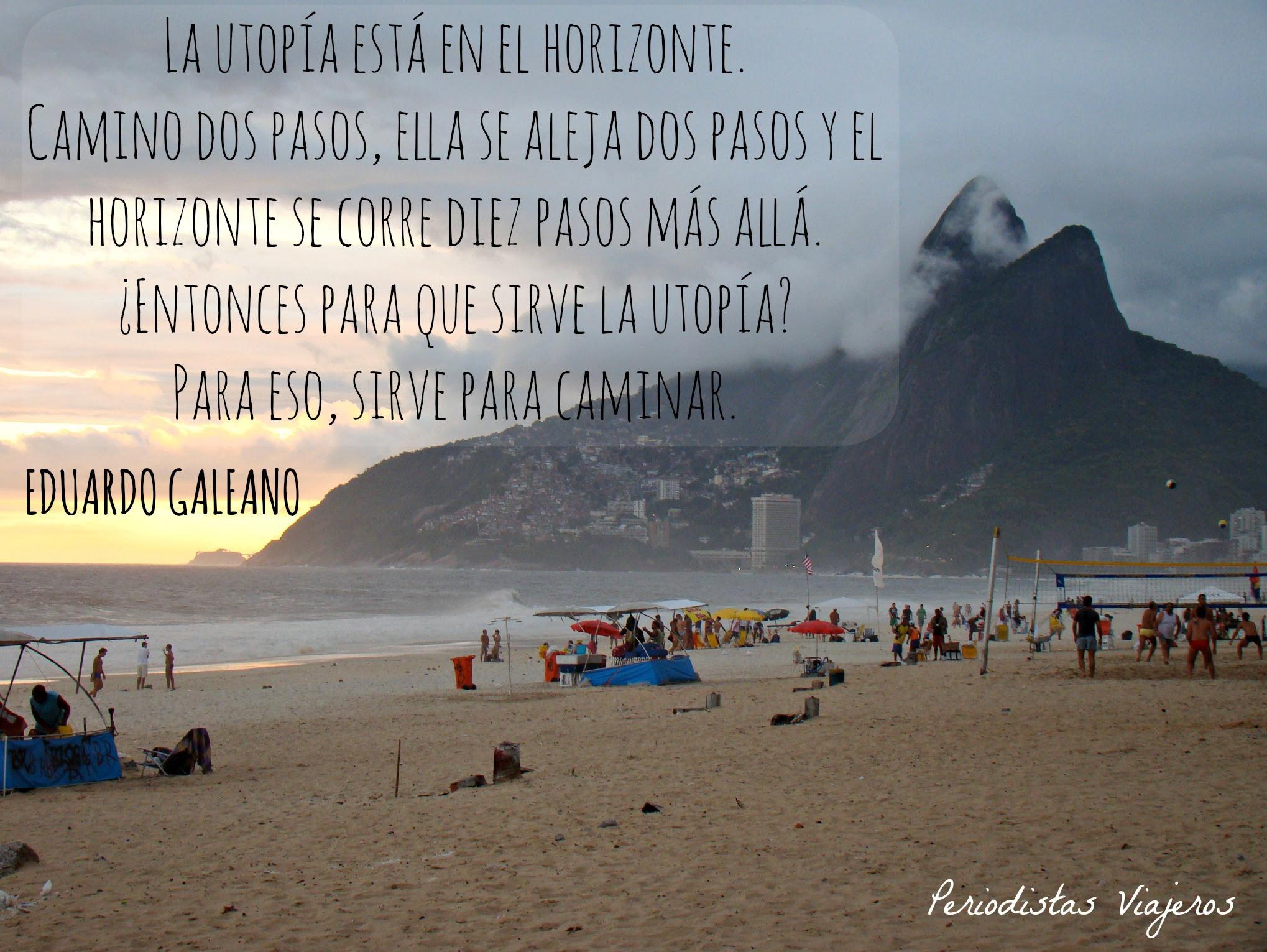 Fabuloso Frases Do Rio De Janeiro Lx47 Ivango