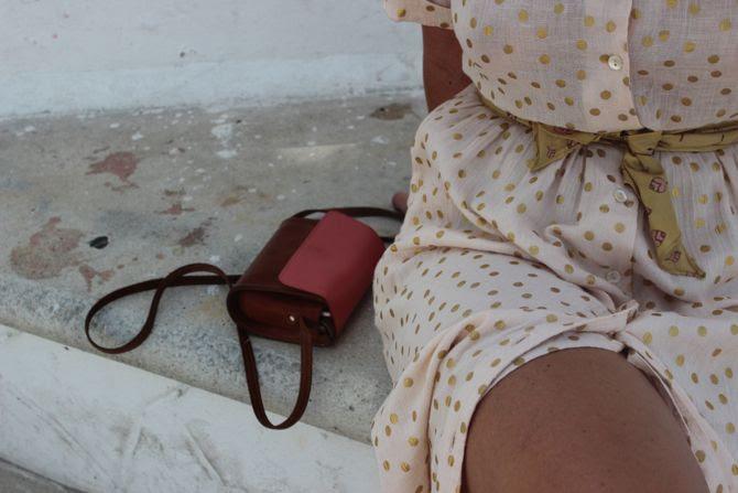 photo 19-look leon  harper robe pois isla mujeres yucatan mexique_zpslq3lgxq1.jpg