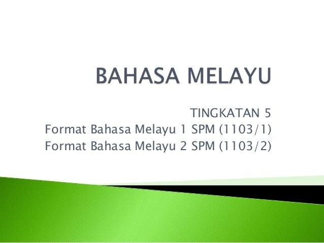 Contoh Soalan Novel Spm Bi - Selangor h
