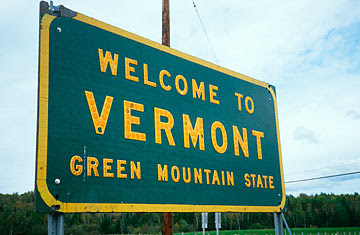 Vermont Lawmakers Craft More Friendly Bitcoin Legislation