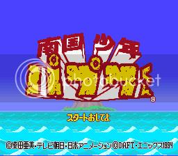 http://i236.photobucket.com/albums/ff289/diegoshark/blogsnes/nankoku-shounen-papuwa-kun-j-teng1-00_fh002.png