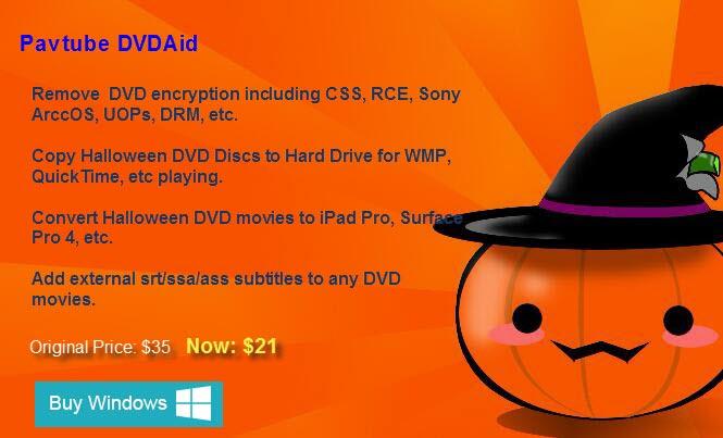 DVDAid