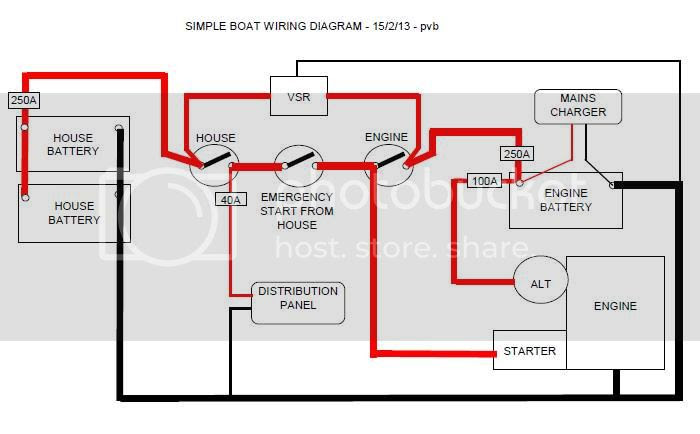 Battery Switch For Boat Wiring Diagram from lh6.googleusercontent.com