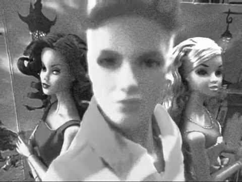 .: TERRORAMA - 01x02 - Dance pelo dinheiro