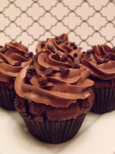 ChocolateCubed (3)