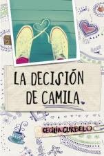 La decisión de Camila Cecila Curbelo