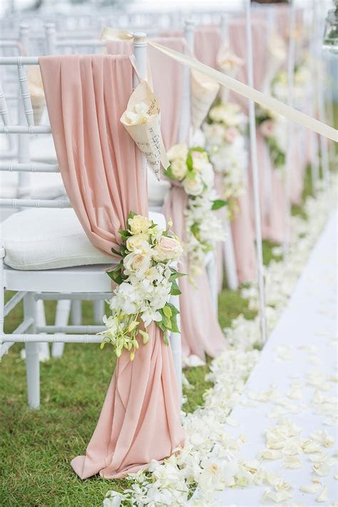 25  best ideas about Vintage wedding backdrop on Pinterest