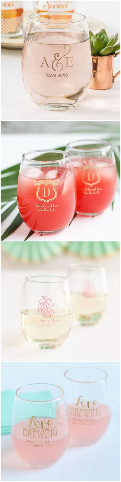 Best 25  Elegant wedding favors ideas on Pinterest