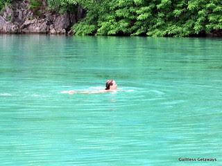 lagoon-coron-palawan.jpg