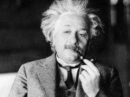 El cerebro de Einstein era distinto, según estudio