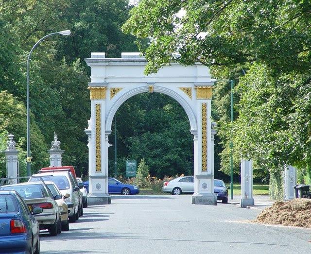 File:Pearson Park.jpg