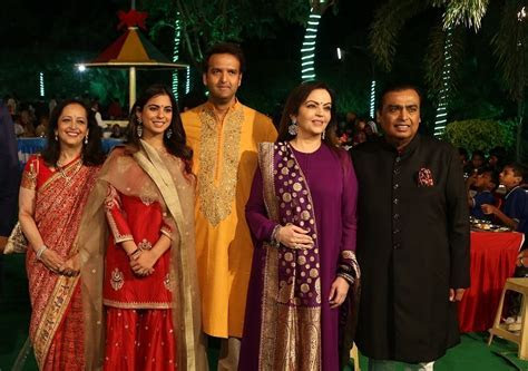 Isha Ambani wedding cost and expenses: Rs 100 crore bill