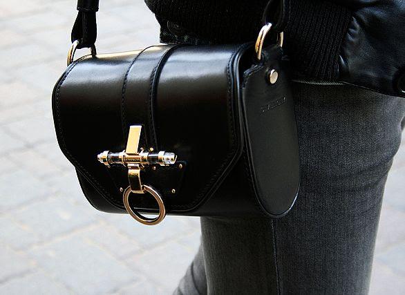 Givenchy bag ♥  #wholesalecheaphub.com