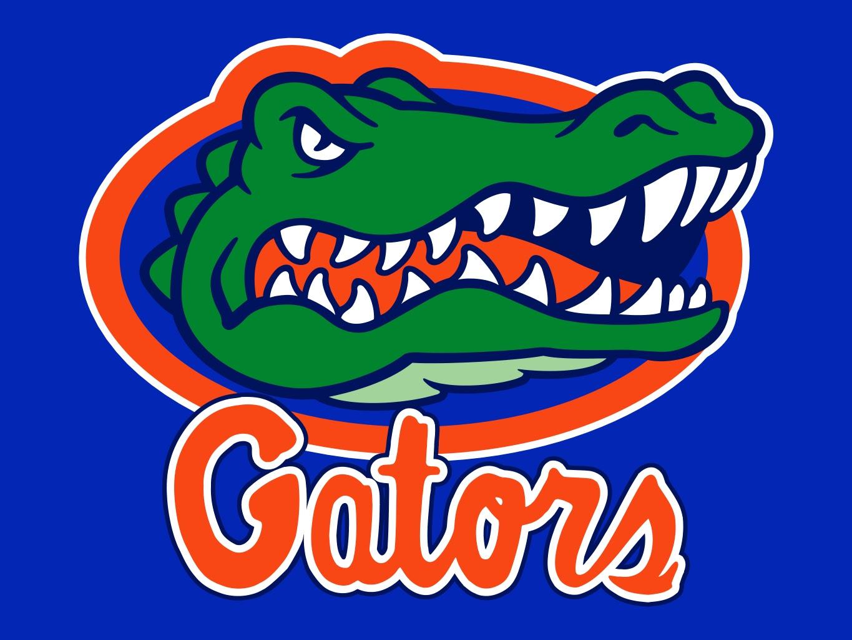Gator_logo_3