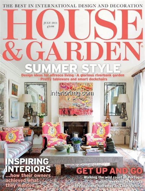 house  garden  house  garden