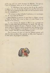 popineau p28