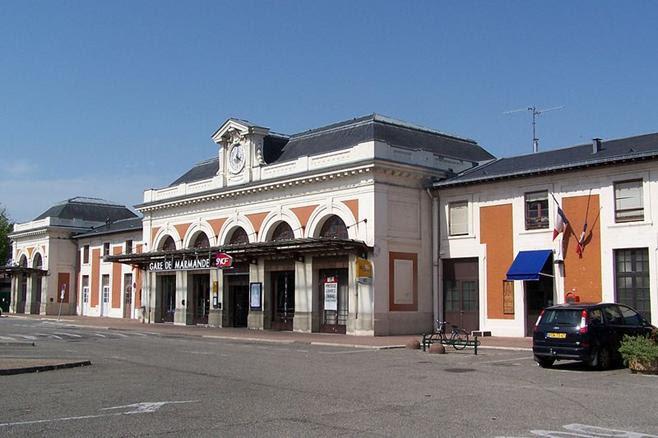 Arquivo: Marmande Gare 01.jpg
