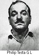 Philip Testa